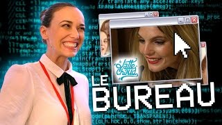 Video Le Bureau - LE LATTE CHAUD MP3, 3GP, MP4, WEBM, AVI, FLV Mei 2017