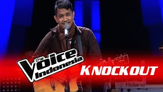 "Download Video Benny Tophot ""Mengejar Matahari"" 