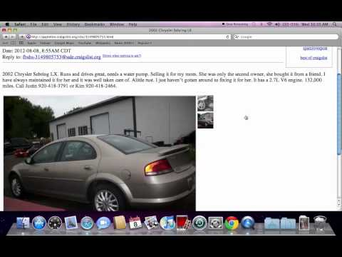 Craigslist Lancaster Ca Cars Best Car Update 2019 2020 By