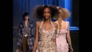 Nonton Dior Runway Fashion Show 2010 Part 1 Film Subtitle Indonesia Streaming Movie Download