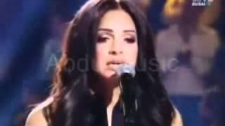 شبيه الريح - محمد عبده & آمال ماهر