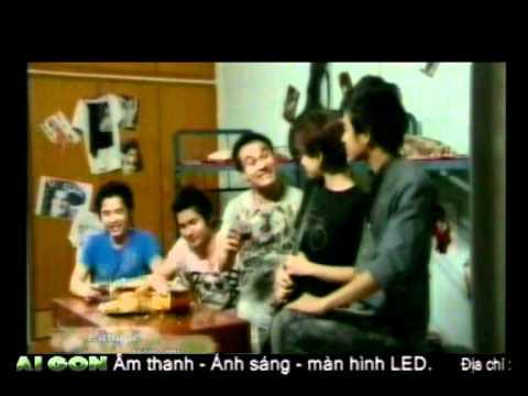 Lặng Lẽ Yêu Em (Việt Nam) - Tập 18 - Bạch Công Khanh