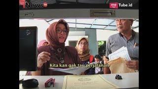 Video Walaupun Salah, Ibu ini Tetap Ngotot kepada Petugas Part 02 - Indonesia Border 26/06 MP3, 3GP, MP4, WEBM, AVI, FLV Agustus 2017