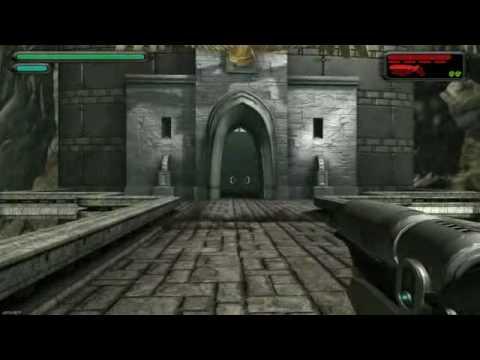Avert Fate (Freeware) Gameplay