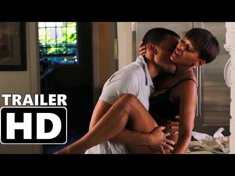 THE INTRUDER - Official Trailer (2019) Dennis Quaid, Meagan Good Thriller Movie