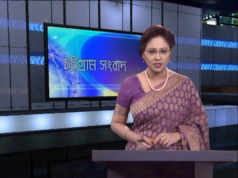 06 pm News || সন্ধ্যা ৬টার সংবাদ || 13 July 2020 || ETV News