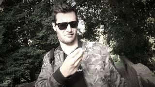 Video Zdá se mi - The Last Revolution (Official video)