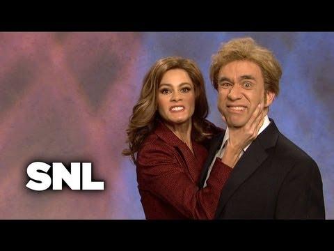 News Team Promo - Saturday Night Live