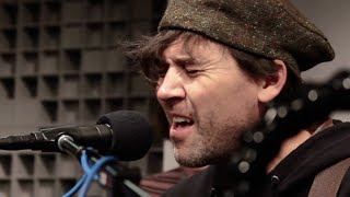 "CASS MCCOMBS, ""OMIE WISE"" // Live for Bandwidth.fm"