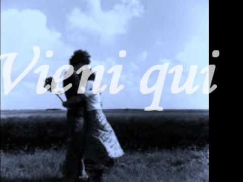 , title : 'Il più fragile - Gianluca Grignani'