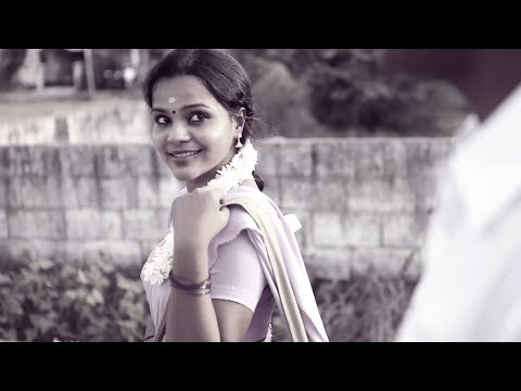Thooral short film