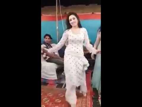 best desai girls dance - 2 beautiful indian desi girls video