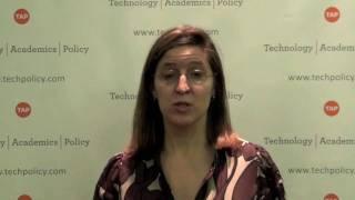 Athey: Derecho y Economía de la búsqueda en Internet