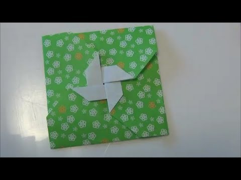 Stationary Tutorial - 022 -- Envelope