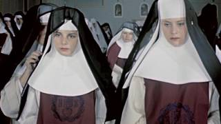 Nonton  Film About Nuns A B Roll  Film Subtitle Indonesia Streaming Movie Download