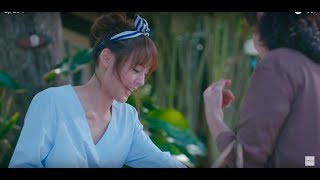 Video [แพทตี้] เทียนหอมมาแล้วจ้า Princess hours Thailand EP.20/9 MP3, 3GP, MP4, WEBM, AVI, FLV Desember 2017
