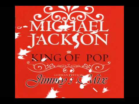 Michael Jackson Ft Lil Wayne I Want You Back Remix