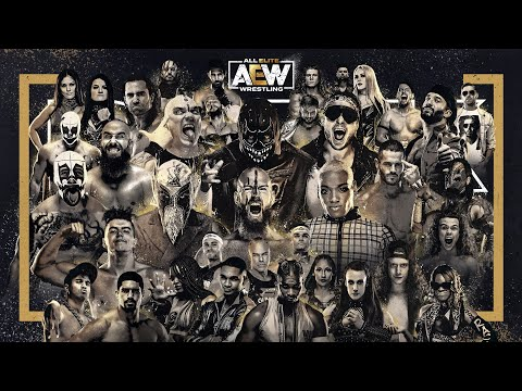 AEW Dark Episode 63 | 11/24/20