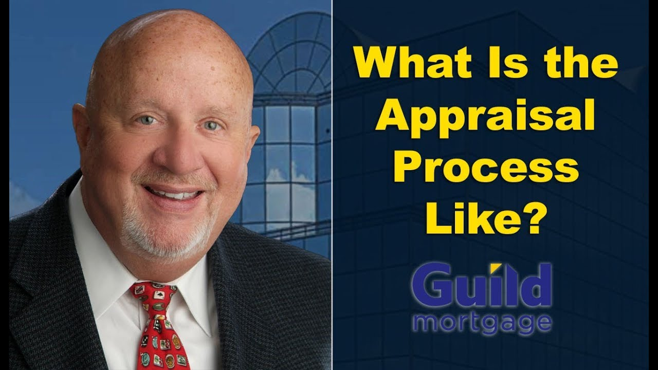 Are VA Appraisals Any Different from Conventional Ones?
