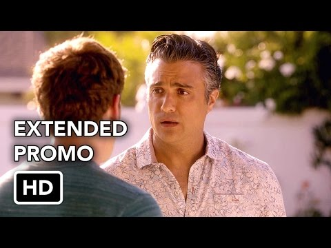 Jane the Virgin 3.02 (Preview)