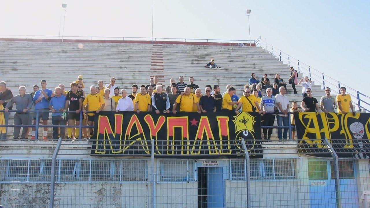Οι παλαίμαχοι της ΑΕΚ σε ποδοσφαιρικό αγώνα με τους Celebrities για τα παιδιά των ειδικών σχολείων