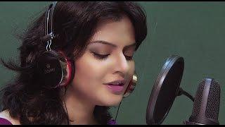 Video Munmun Mukherjee recitation MEGH BOLLO bangla kobita abritti video album 4 #recitation MP3, 3GP, MP4, WEBM, AVI, FLV Juli 2018