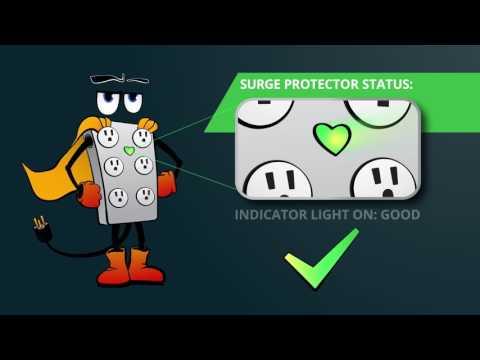 How Long Do Surge Protectors Last?  | Surge Series Part 3
