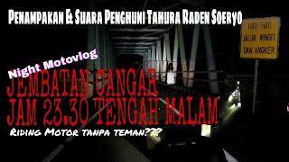 Download Video TOURING JALUR PACET-CANGAR TENGAH MALAM | SOLO RIDING | Konon menurut masyarakat jalur ini angker. MP3 3GP MP4