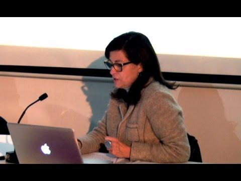 Corso Formazione Barriere Architettoniche - 26 Novembre 2014