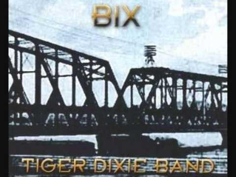 BIX - Tiger Dixie Band -