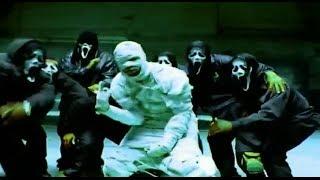 LL Cool J feat. Method Man, Redman & DMX - 4, 3, 2, 1 (1997) / (HD)