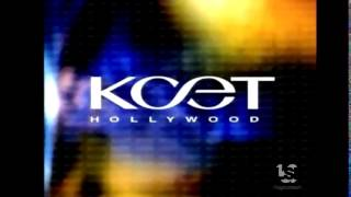 KCET Hollywood/Porchlight Entertainment (1996)
