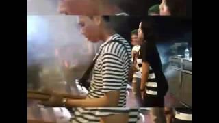 Rompoet Hijau - Dangdut Jamaica LIVE SURABAYA