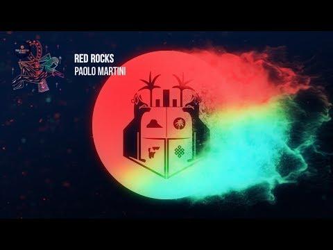 Paolo Martini  - Red Rocks