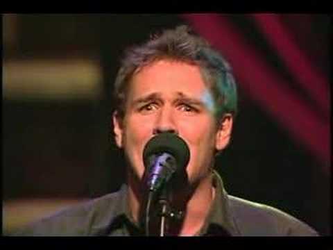 Stephen Lynch - Special Ed (видео)