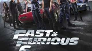 Nonton 05 - Failbait (feat. Cypress Hill) - Fast & Furious 6 Film Subtitle Indonesia Streaming Movie Download