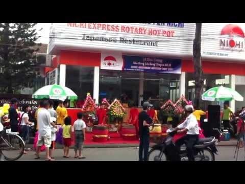 НячангВьетнам - DomaVideo.Ru
