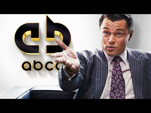 Криптовалютная биржа ABCC / Убийца Binance