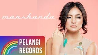 Pop - Marshanda - Tak Mungkin (Official Lyric Video) | Soundtrack Tikus Dan Kucing