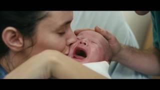 Nonton Still/Born - Opening Scene - The Birth Film Subtitle Indonesia Streaming Movie Download