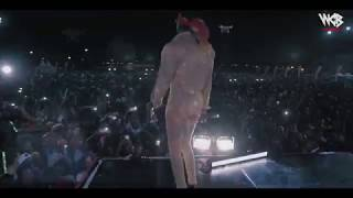 Video Diamond Platnumz - live perfomance at Namibia MP3, 3GP, MP4, WEBM, AVI, FLV November 2018
