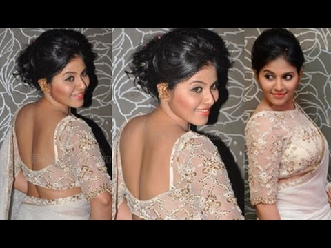 Anjali Latest Photos