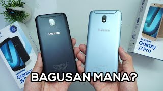 Video Unboxing Samsung Galaxy J7 Pro Indonesia! MP3, 3GP, MP4, WEBM, AVI, FLV Mei 2019
