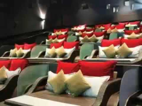 Video Worlds best comfortable cinema hall download in MP3, 3GP, MP4, WEBM, AVI, FLV January 2017