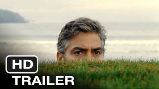 Nonton The Descendants  2011  Movie Trailer Hd   Nyff Film Subtitle Indonesia Streaming Movie Download