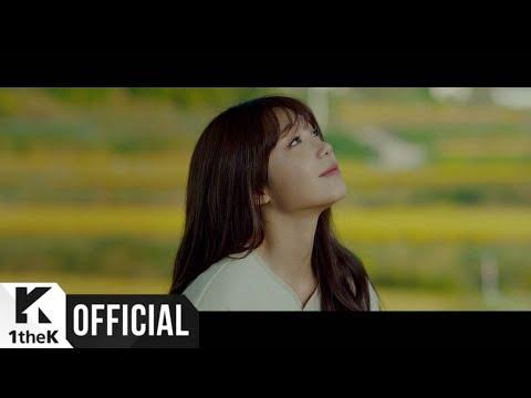 Video [MV] Jeong Eun Ji(정은지) _ Being There(어떤가요) download in MP3, 3GP, MP4, WEBM, AVI, FLV January 2017