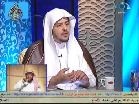 كم مرة نصلي على النبي في يوم الجمعة