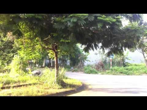 Bán đất khu đô thị An Huy Tại Bắc Ninh