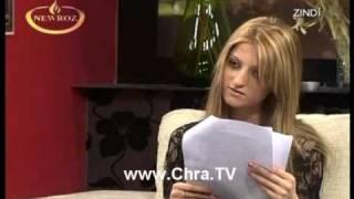 Kany Halabjay Bo Halabja Kani Kurdish Poem Honrawa