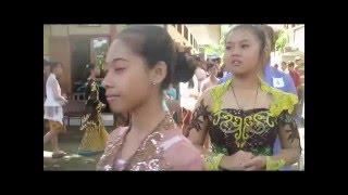 Video Memperingati Hari Kartini 2016 SMP Theresiana dan SD Kanisius Bedono MP3, 3GP, MP4, WEBM, AVI, FLV Desember 2017